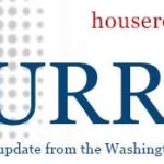 The Current-Washington State Republicans